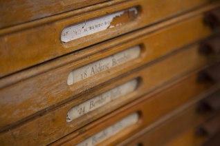 drawers_angle
