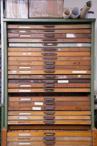 multiple_drawers