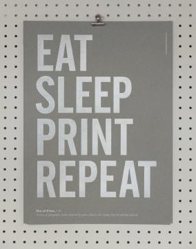 eat_sleep_ii